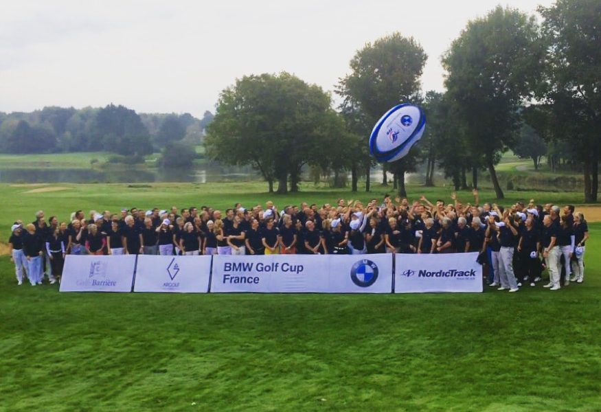 Finale-Nationale-BMW-Golf-Cup-France-2015