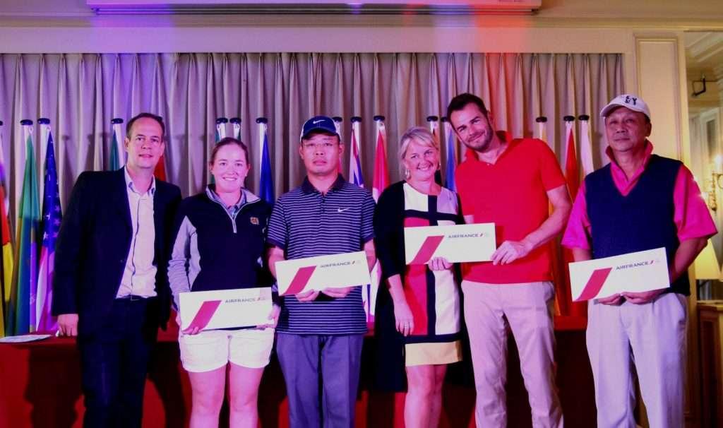 vainqueurs-en-net-winning-team-afgwt-international-final-2016-china-dubai