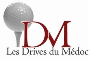 drives-du-medoc-logo